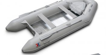 Inflatable/Dingy Archives - Bowline Yachts